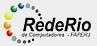 RedeRio