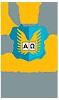 Brasão da PUC-Rio