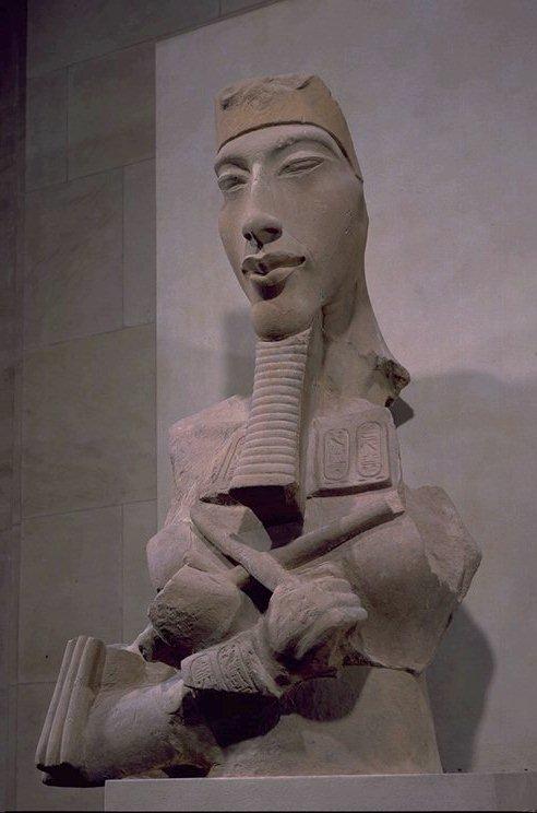 L'Egypte antique Iae03