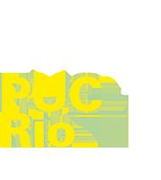 Vestibular PUC-Rio 2019