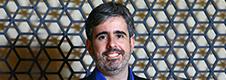 Professor Gustavo Robichez fala sobre a Jornada Luminen: Inovação, Agilidade e Transformação Digital