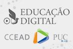 Tudo num só lugar: dicas e informações essenciais para a experiência de ensino-aprendizagem on-line na PUC-Rio