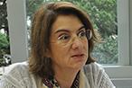 Gabriela Azevedo  PUC-Rio usa de agilidade e criatividade para manter o espírito da sala de aula vivo durante a pandemia
