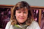Diretora do iiLer, Gilda Carvalho, fala da importância dos Encontros entre Literatura e Direito para alunos e professores.