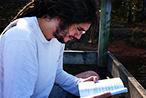 Renato Matoso, da Filosofia, é primeiro latino-americano a receber o Academic Cross-Training Fellowship da The John Templeton Foundation, USA
